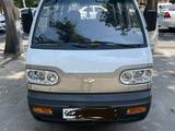 Chevrolet Damas 2020 года за ~6 588 у.е. в Toshkent