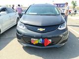 Chevrolet Volt 2018 года за 27 000 у.е. в Andijon