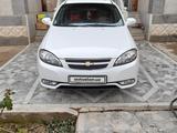 Chevrolet Lacetti 2011 года за 8 500 у.е. в Sho'rchi tumani