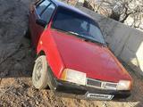 VAZ (Lada) Самара (седан 21099) 1993 года за 2 200 у.е. в Xiva tumani