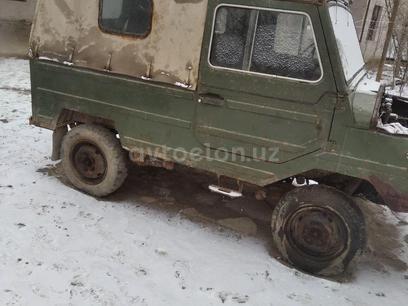 ЛуАЗ 969М 1992 года за ~573 y.e. в Алмалык