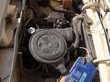 VAZ (Lada) 2106 1980 года за ~1 405 у.е. в Toshkent