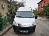Iveco  35S14 CNG 2009 года за 14 000 у.е. в Qo'qon