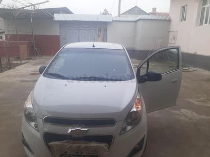 Chevrolet Spark, 2 позиция 2018 года за 7 000 y.e. в Куйичирчикский район