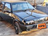 ВАЗ (Lada) Самара (хэтчбек 2108) 1986 года за 3 600 y.e. в Самарканд