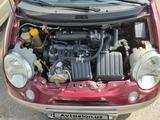 Chevrolet Matiz Best, 3 позиция 2006 года за 3 400 y.e. в Фергана