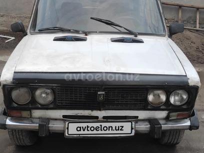 ВАЗ (Lada) 2106 1983 года за 1 100 y.e. в Юкарычирчикский район