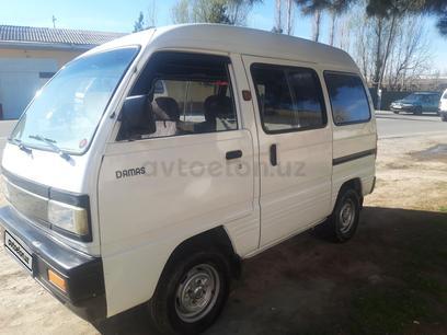 Daewoo Damas 1999 года за 3 800 у.е. в Namangan
