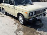 VAZ (Lada) 2106 1978 года за 2 300 у.е. в Sariosiyo tumani