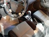 Chevrolet Lacetti, 3 позиция 2021 года за ~13 184 y.e. в Самарканд