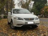 Chevrolet Lacetti, 1 позиция 2021 года за 12 700 y.e. в Андижан