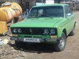 VAZ (Lada) 2106 1985 года за ~2 184 у.е. в Urganch