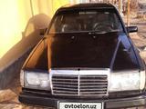 Mercedes-Benz CE 230 1985 года за ~1 898 у.е. в To'rtko'l tumani