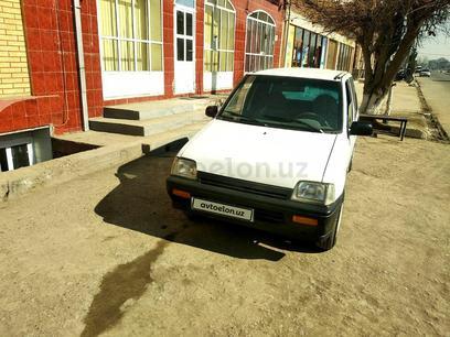 Daewoo Tico 1999 года за 2 000 у.е. в Baliqchi tumani – фото 2