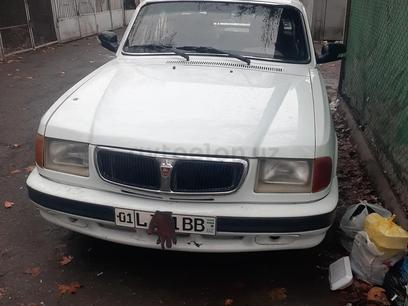 ГАЗ 3110 (Волга) 1998 года за 3 000 y.e. в Ташкент