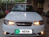 Chevrolet Nexia 2, 4 позиция DOHC 2016 года за 8 000 y.e. в Куйичирчикский район