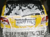 Chevrolet Matiz 2009 года за ~3 093 y.e. в Бухара