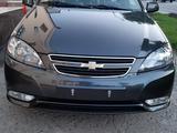 Chevrolet Lacetti, 3 pozitsiya 2020 года за ~13 247 у.е. в Samarqand
