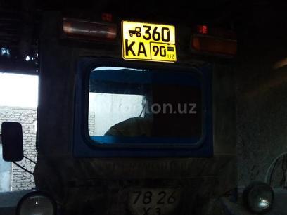 Т402 1988 года за ~2 378 у.е. в Qo'shko'pir tumani