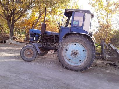 Т402 1988 года за ~2 378 у.е. в Qo'shko'pir tumani – фото 2