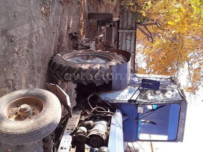 Т402 1988 года за ~2 378 у.е. в Qo'shko'pir tumani – фото 3