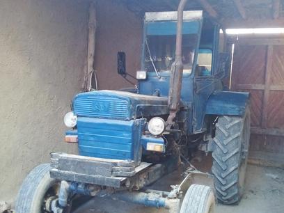 Т402 1988 года за ~2 378 у.е. в Qo'shko'pir tumani – фото 4