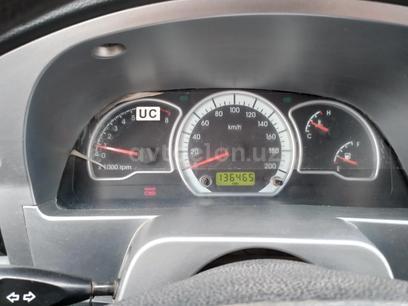 Chevrolet Nexia 2, 4 позиция DOHC 2015 года за 7 000 y.e. в Карши