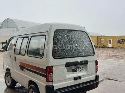 Chevrolet Damas 2019 года за 7 300 у.е. в Samarqand