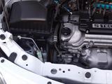 Chevrolet Cobalt, 2 евро позиция 2018 года за 9 500 y.e. в Денау