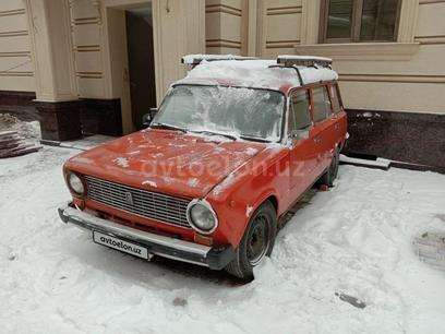 ВАЗ (Lada) 2102 1980 года за 1 400 y.e. в Ташкент