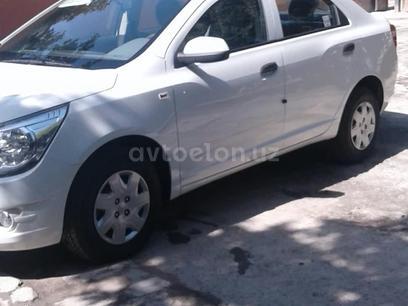 Chevrolet Cobalt, 2 pozitsiya 2014 года за 9 500 у.е. в Qo'qon – фото 5
