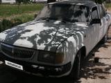GAZ 3110 (Volga) 1998 года за ~1 418 у.е. в Buxoro