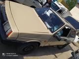 VAZ (Lada) Samara (hatchback 2108) 1987 года за ~1 423 у.е. в Yangiyer