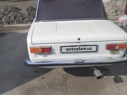 ВАЗ (Lada) 2101 1980 года за 1 800 y.e. в Навои