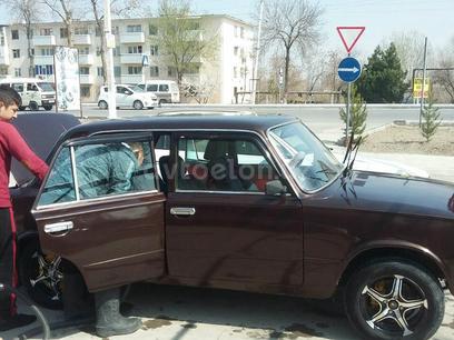 ВАЗ (Lada) 2101 1979 года за ~1 235 y.e. в Фергана
