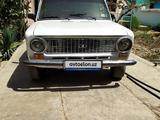 ВАЗ (Lada) 2101 1979 года за ~1 503 y.e. в Нарпайский район