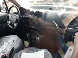 Chevrolet Matiz, 2 pozitsiya 2014 года за 4 500 у.е. в Toshkent
