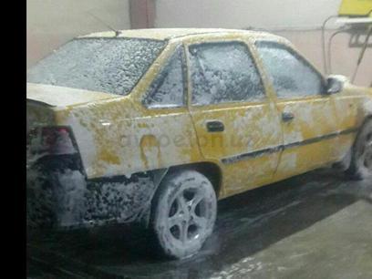 Chevrolet Nexia 2, 1 позиция DOHC 2013 года за 5 000 y.e. в Термез