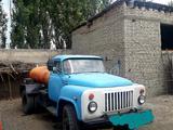 ГАЗ  5204 1983 года за 1 800 y.e. в Фергана