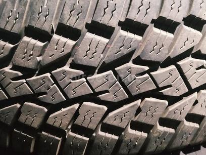 Новые Японские шины TOYA за 620 y.e. в Ташкент – фото 2