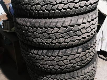 Новые Японские шины TOYA за 620 y.e. в Ташкент – фото 3