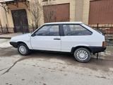 ВАЗ (Lada) Самара (хэтчбек 2108) 1988 года за 1 500 y.e. в Ташкент