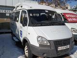 GAZ  Gazel 2013 года за 5 800 у.е. в Toshkent