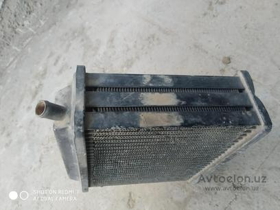 Масквич 412 Печка радиятор за ~28 у.е. в G'ijduvon tumani