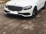 Mercedes-Benz E 200 2019 года за 80 000 y.e. в Бухара
