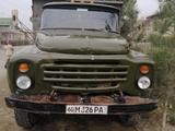 ZiL  130 1988 года за 9 000 у.е. в Andijon