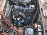 VAZ (Lada) 2106 1986 года за 2 200 у.е. в Bekobod
