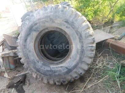 Балон камери билан в Xiva tumani – фото 2