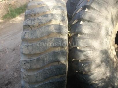 Балон камери билан в Xiva tumani – фото 3