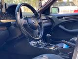 BMW 320 2001 года за 10 000 у.е. в Samarqand